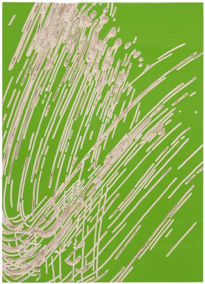 Wolfgang Flad, Relief, artwork, wallsculpture, wood, Holz, Kunst